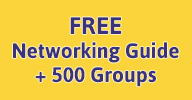 Free Networking Guide